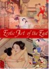 Erotic Art of the East