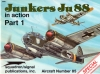 Junkers Ju88 in action Part 1